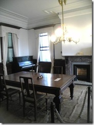 一階の部屋2
