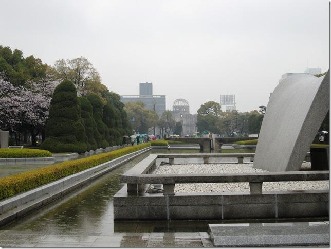 記念公園2