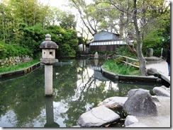 西宮神社4