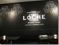 LOCHE