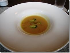 キャベツのスープ