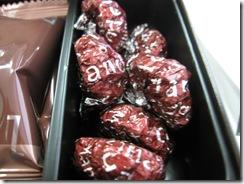 焼き菓子3