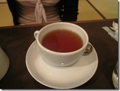 紅茶ディンブラ